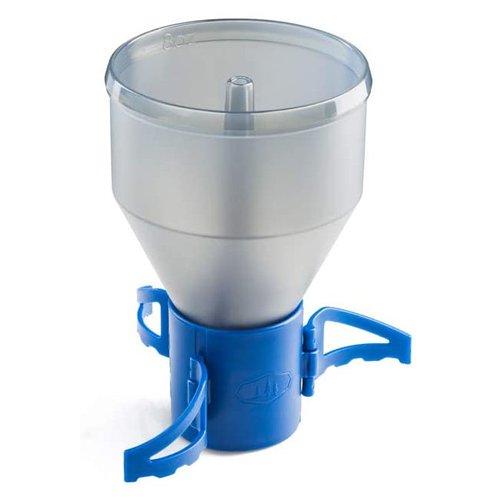 GSI Coffee Rocket Maker