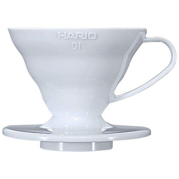 Hario V60