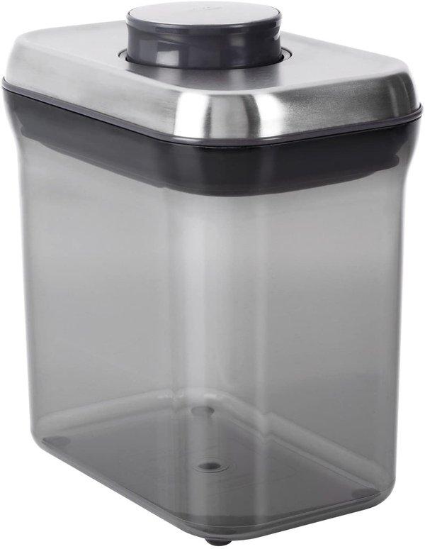OXO Airtight Coffee POP Container