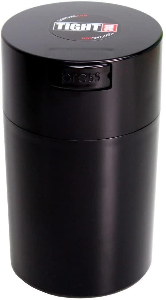 Tightvac Multi-Use Vacuum Seal Portable Storage Container